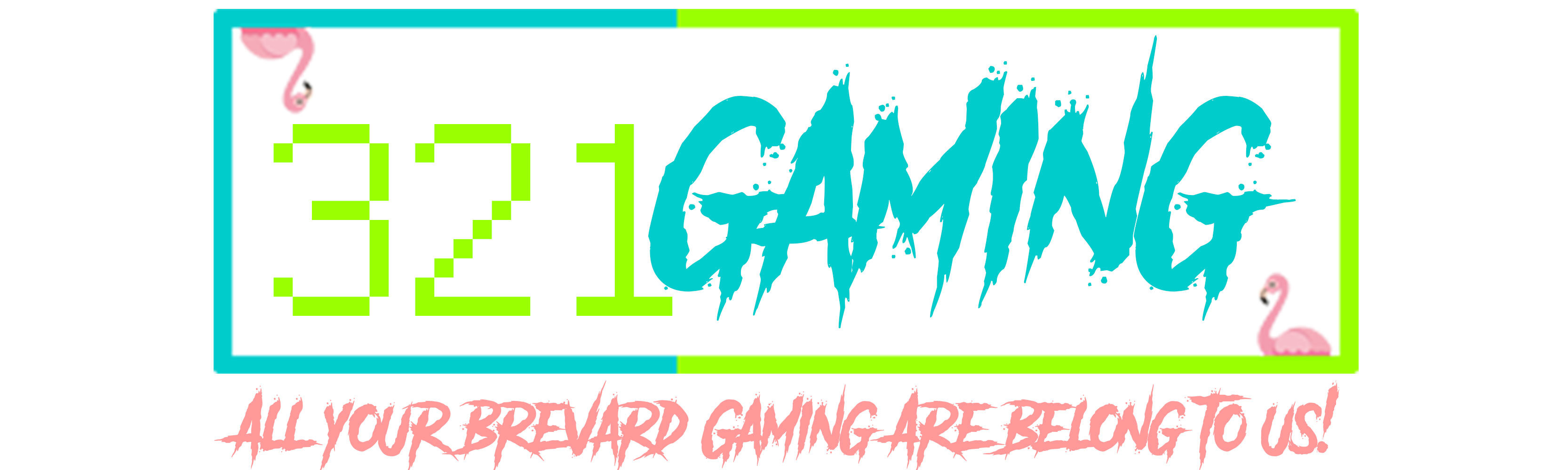 321 Gaming LLC – Florida SpaceCoast Events & Leagues