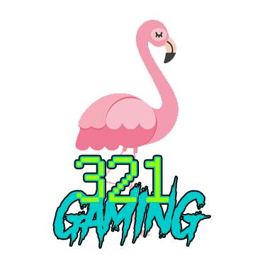 321Gaming Updates
