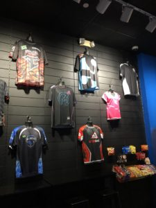 db shirts 2