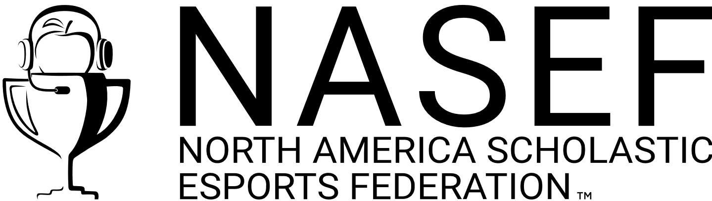 North America Scholastic Esports Federation
